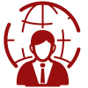 JoomConnectICONaVirtualMarketingManager