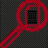 malware-scan1